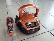 Бумбокс Hyundai H-1444(1)