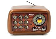 Радиоприемник Kemai MD-1901BT