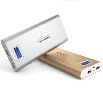 Power Bank PN-989(30000мАч)