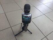 Микрофон громкоговоритель SU YOSD K-318